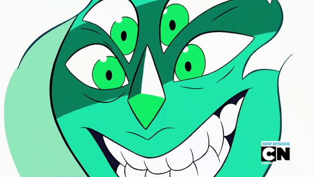 File:Malachite Eyes.png
