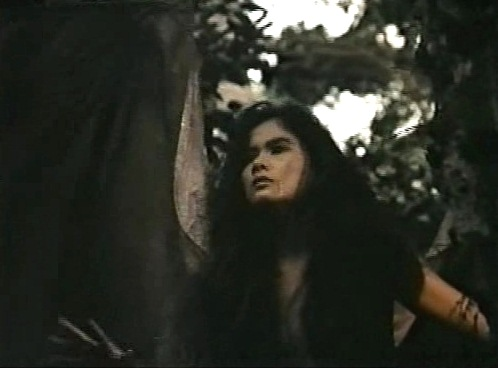 File:Shake, Rattle & Roll - Manananggal.jpg