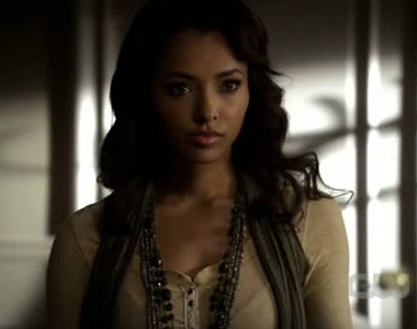 File:Bonnie-bennet-kat-graham-tvd.jpg