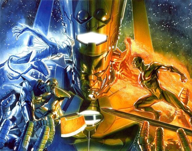 File:Heralds of Galactus.jpg