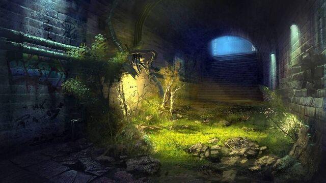 File:Hollow Earth 2.jpg
