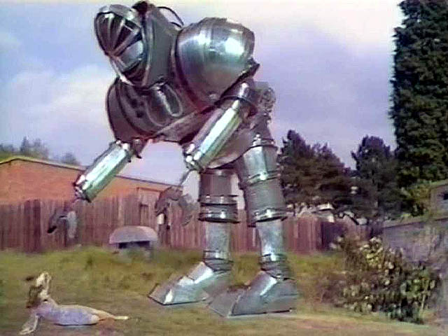 File:Robot (Doctor Who).jpg