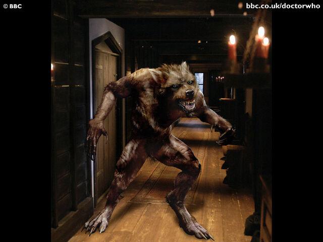 File:Werewolf dr who.jpg
