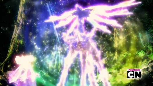 File:Xerneas Fairy Aura.png