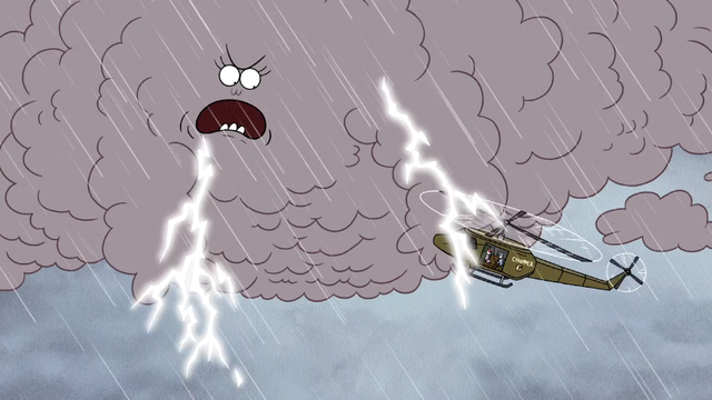 File:S6E20.203 CJ Shooting Out Lightning.png