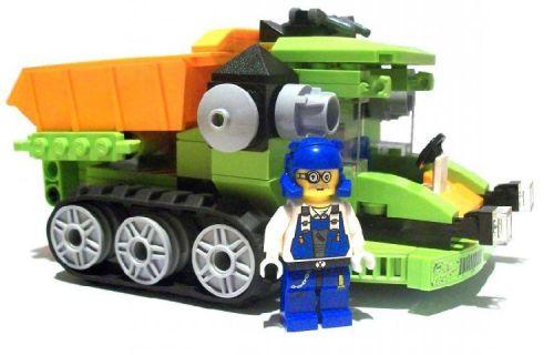 File:PM Dump-Truck.jpg