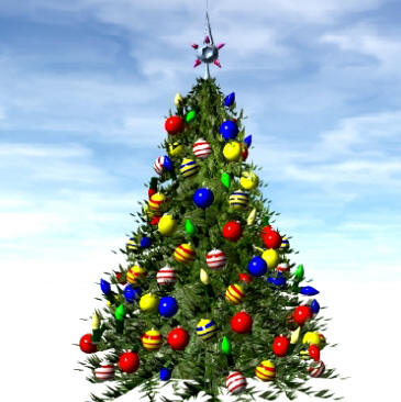 File:Christmas-Tree -1.jpg