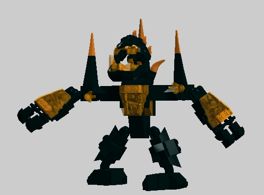 File:Lava Lord.png