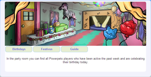 File:PartyRoomGuide2014.png