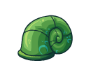 File:ShellCollectorFullSize1.png