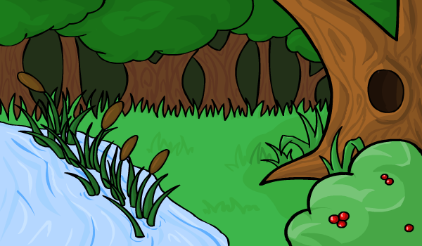File:NorthernWoodsNoSlime.png