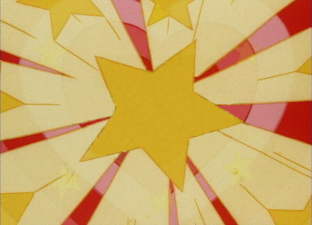 File:PPGBRDAE star explosion closeup.png