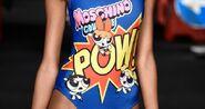 Powerpuffgirlsmoschinodesignproducts