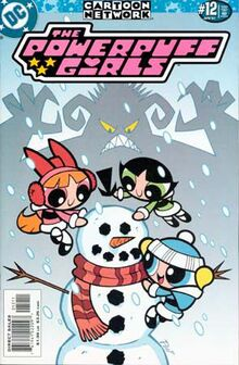PowerpuffGirls12SnowDay