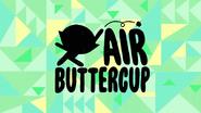 Air Buttercup