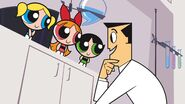 Powerpuff girls wallpaper hd-other