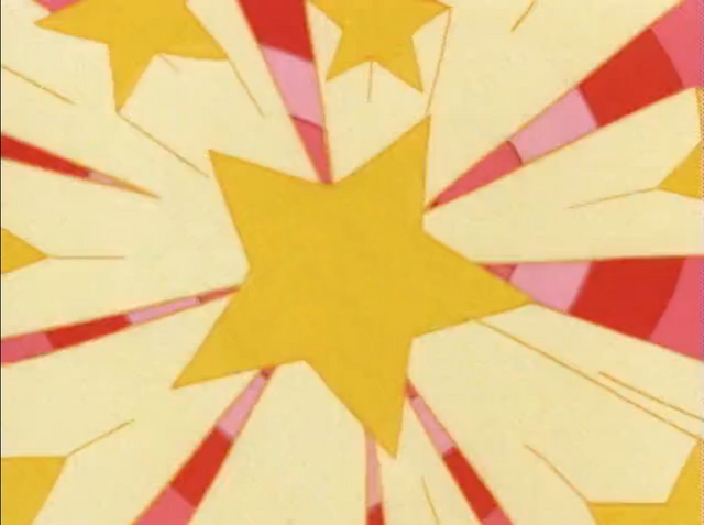 File:PPG star explosion closeup (HS).png