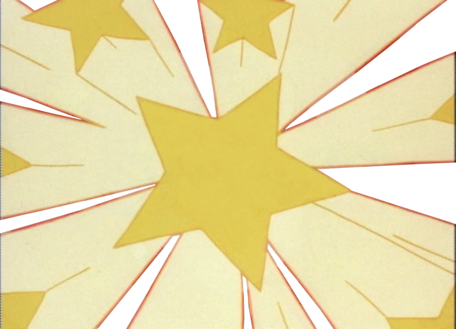 File:Star Explosion cel 5 (January 27, 1999-April 3, 2001).png