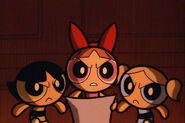Fun-facts-about-the-powerpuff-girls711243870-jan-26-2014-1-600x400