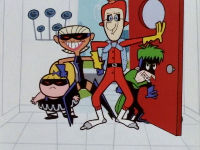 File:The Smiths in the House of PPG (by BrawlGuy23).png