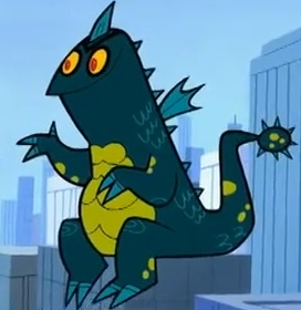 File:Dragon-like monster.jpg
