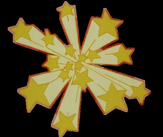 File:Star Explosion cel 4 (June 25, 1999-April 20, 2001).png