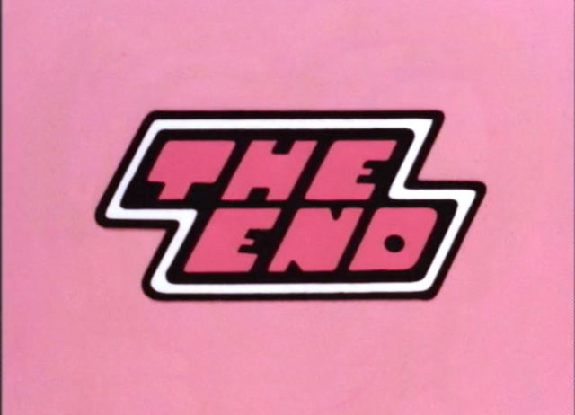 File:The End sign (October 6, 2000).png