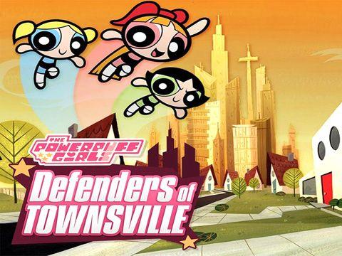 File:1 powerpuff girls defenders of townsville.jpg
