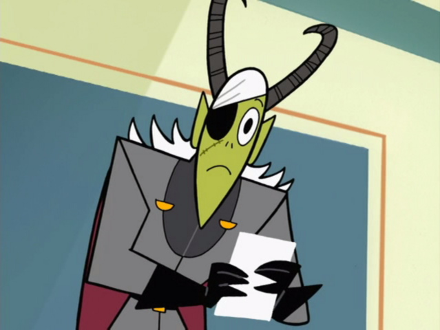 File:Mr green.png