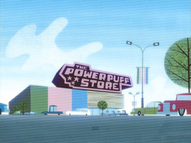 File:The Powerpuff Store.PNG