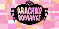 Arachno-Romance