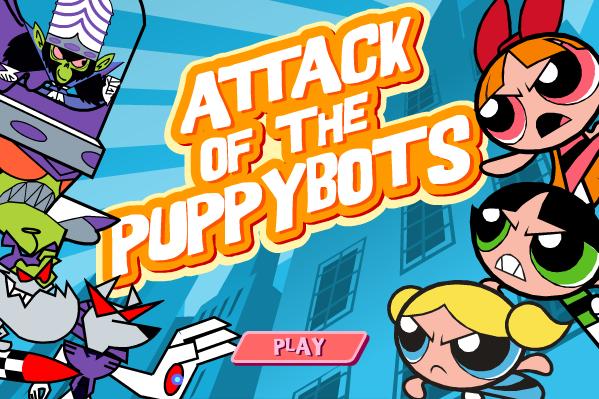 File:Powerpuff Puppybots.png