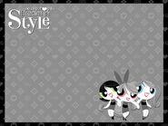 Tumblr lgbv71WE471qfps3wo1 1280