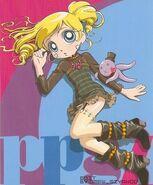 Miya cute 2 by 0mewmiyako0
