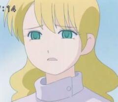 Masao mom Youko