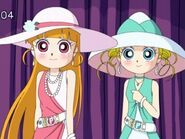 Kawaii Miyako and Momoko-chans (001)