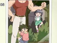 PPGZ Matsubara Family (001)