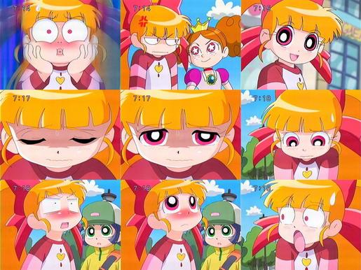 File:Momoko emotion.jpg