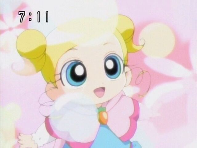 File:Happy young Bubbles.jpg