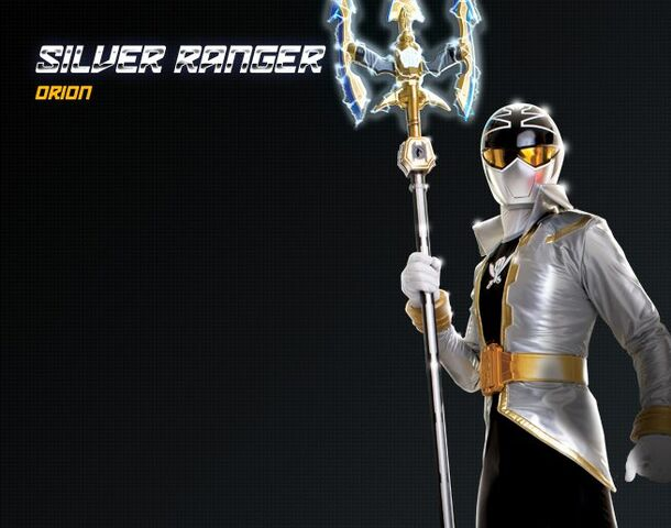 File:Super Megaforce Silver.jpg
