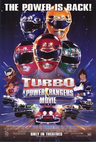 File:Turbo a power rangers movie.jpg