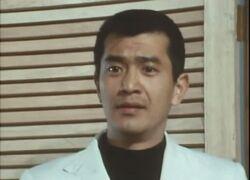 TsuyoshiKaijou