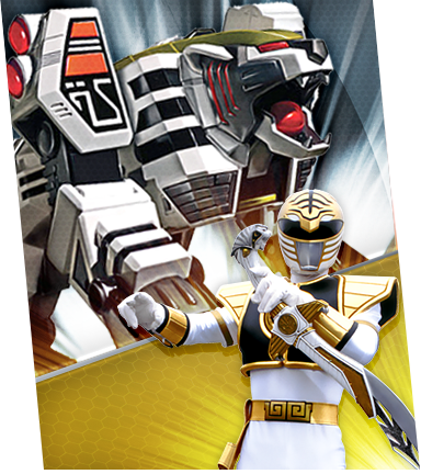 File:White Tigerzord Megazord Madness.png