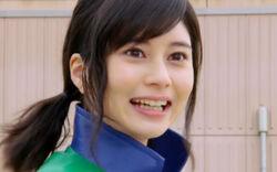 Kyu-temp-hammy.jpg