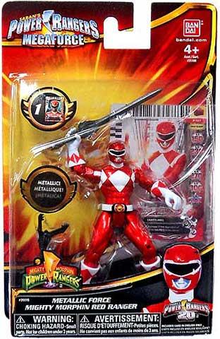 File:Metallic Force Mighty Morphin Red Ranger.jpg