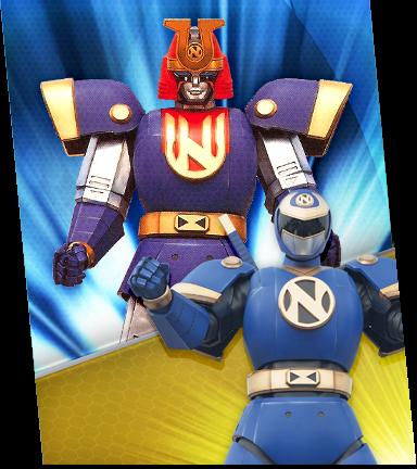 File:Ninjor Megazord Madness .png