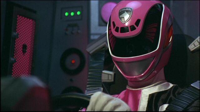 File:SPD-Pink.jpg