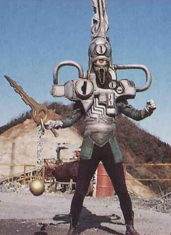 File:MMPR Key Monster.jpg