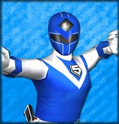 File:Blue Mask (Dice-O).jpg