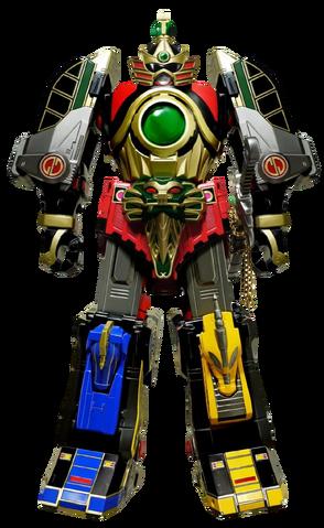 File:Legacy Thunder Megazord.png